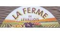 La ferme Levallois