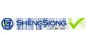 Sheng Shiong