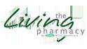 Living Pharmacy