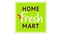 Home Fresh Mart