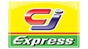 CJ Express