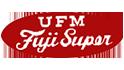 UFM Fuji Super