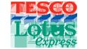 Tesco Lotus Express