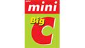 Big C mini