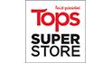 Tops Super Store