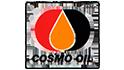 Cosmo Oil